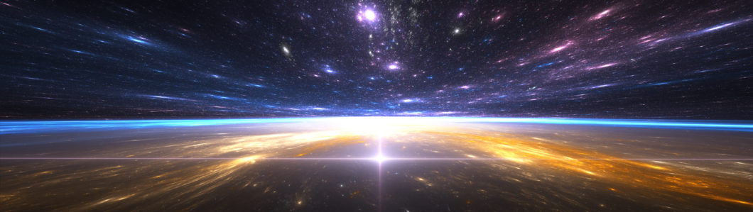 spiritual box.net image