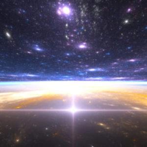 spiritual box.net icon image